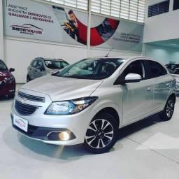GM ONIX LTZ 1.4MT 2015/15