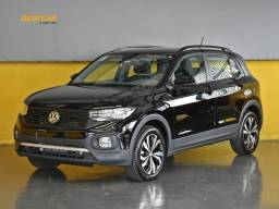 Volkswagen T-CROSS TSI AD