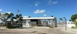 Condomínio Horizontal Sunville Residence, lotes de 200 e 220 metros,