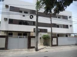 Apartamento Jardim Cidade Universitária (Excelente Localização).