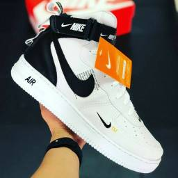 Nike Air Force TM ( Últimas unidades )