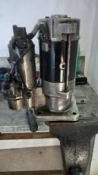 Motor de partida 29 mt. 24 volts.