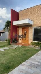 Casa á Venda - Condomínio Eldorado