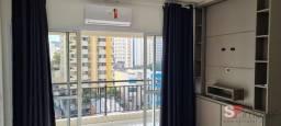 Título do anúncio: Apartamento para aluguel com 42 metros quadrados com 1 quarto em Santana - São Paulo - SP