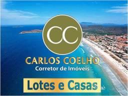 Rd Excelente apartamento no Peró em Cabo Frio/RJ<br><br><br>