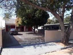 Título do anúncio: Vende-se Casa em Rosana SP