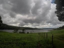 Sítio na Zona Rural de Candeias com 20.500m2.