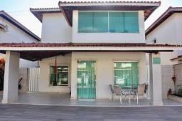 G Casa duplex em Villas do Atlântico