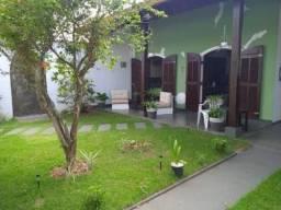 Casa em Itanhaém apenas 40 metros do mar!! 250 m² - 7940 LC