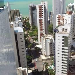Título do anúncio: Área para construtora 800 m2 em Boa Viagem!