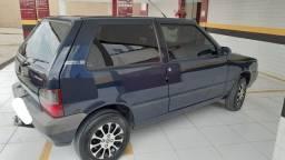 Extra carro