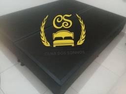Bases de fábrica da CS