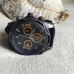Relógios ótima qualidade
