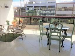 Apartamento com 3 dormitórios à venda, 194 m² por R$ 1.100.000,00 - Recreio dos Bandeirant