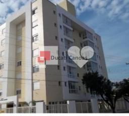Apartamento para Aluguel no bairro Nossa Senhora das Graças - Canoas, RS