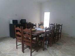 Título do anúncio: Casa de 3 quartos em Japeri