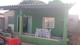 Casa em Luziânia