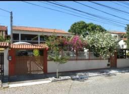Casa-Ca00346