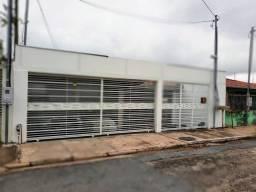 Título do anúncio: Casa no Bairro Tijucal - R$200 Mil