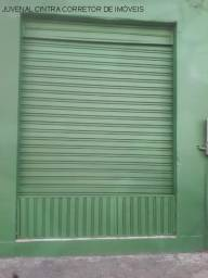 Título do anúncio: Alugo loja em Itapuã, 6m², R$ 2.200,00 + $ 20,00 IPTU!!