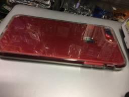 Iphone 7 plus ( PRA SAIR HOJE)
