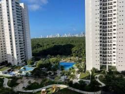 Título do anúncio: Apartamento para venda com 140 metros quadrados com 4 quartos em Imbiribeira - Recife - PE