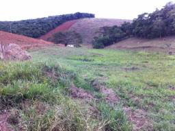 Vende-se fazenda no município de Rio Espera/MG