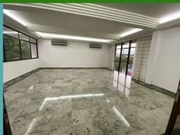 Condomínio jardim das Américas Ponta Negra Casa 5 Suítes