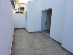 Título do anúncio: Apartamento com 2 dormitórios à venda, 69 m² por R$ 279.000 - São João Batista (Venda Nova