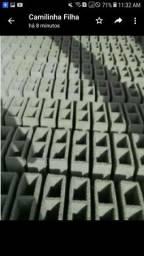 BLOCOS de Excelente qualidade 085 unidade