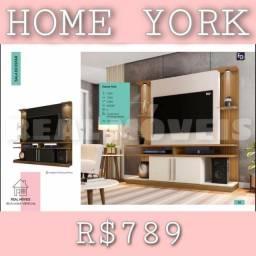 Home Home Home York-810101