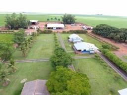 Título do anúncio: (JM) Compre seu Imóvel Rural Parcelado