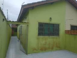 Casa lado praia no litoral à venda, 125 m² - 7276 LC