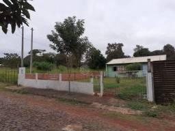 Edícula com 1 dormitório à venda, 48 m² por R$ 130.000,00 - Jardim Itaipu - Foz do Iguaçu/