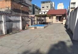 Título do anúncio: Casa à venda com 3 dormitórios em Santana, Porto alegre cod:PJ6603