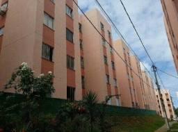 Vendo apartamendo 2 quartos em Lauro de Freitas