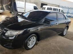 Toyota Corolla 2011 XLI