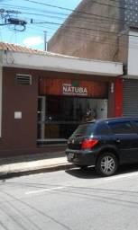 produtos naturais em sao joao da boa vista emporio natuba