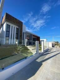 Casa nova com 180 metros em Bella Torres- Passo de Torres SC