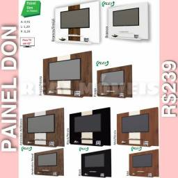 Painel Painel Painel Don-619101