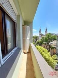 Título do anúncio: PORTO ALEGRE - Apartamento Padrão - Centro Histórico