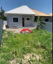 Lj@# - Linda casa em Araruama ? ? Aceita financiamento Bancário.