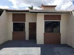 Vendo um excelente imóvel na Vila Garcia, Condomínio Residencial Itália