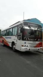 Título do anúncio: Disk ônibus