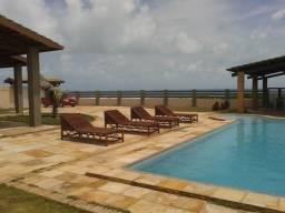 Casa Morro Branco, Frente mar, wifi, 30 pessoas