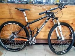 Bicicleta (Mountain bike) Aro 29