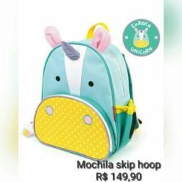 Mochila Skip Hoop
