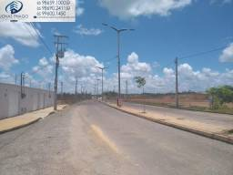 Maracanaú,Lotes Prontos Para Construir