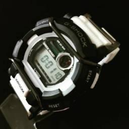 9363524bce3 Promoção imperdível. G shock digital Alarme