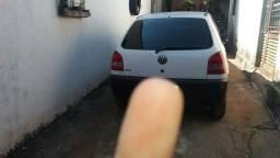 VW gol - 2005